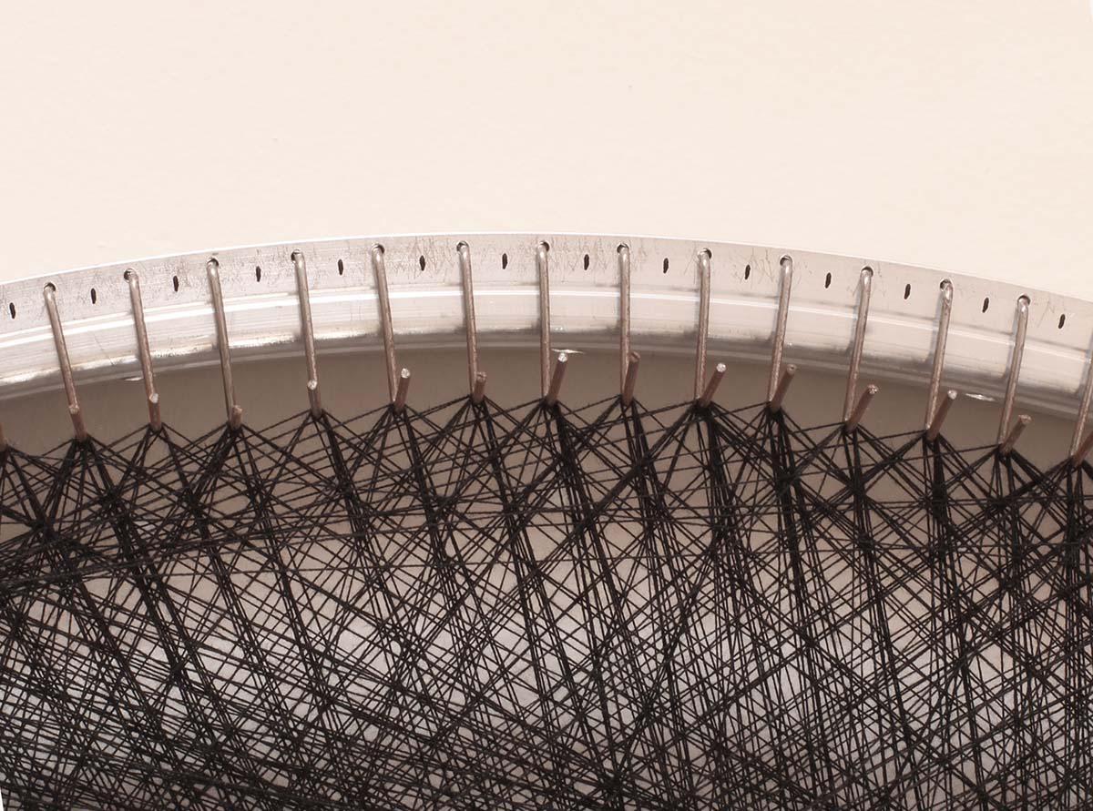 knit-elmaaltshift-4