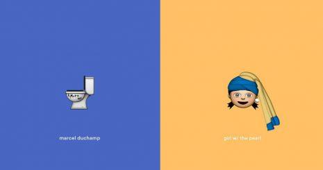 sanatcilar-emoji