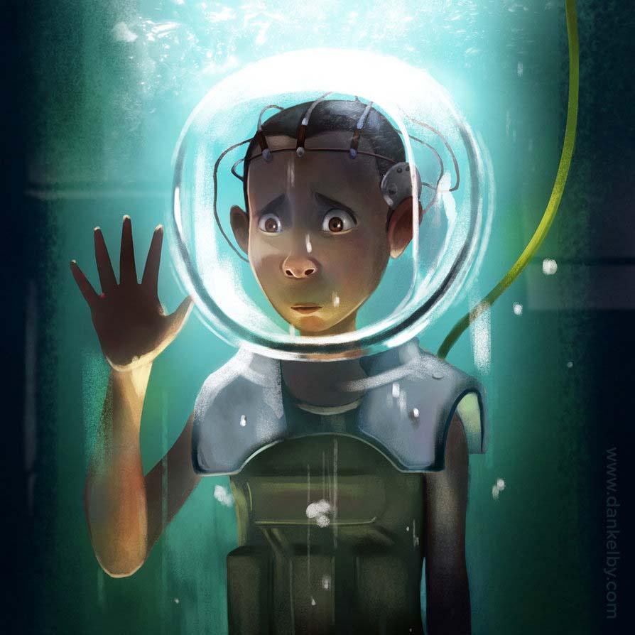 strangerthings-illo-elmaaltshift-15