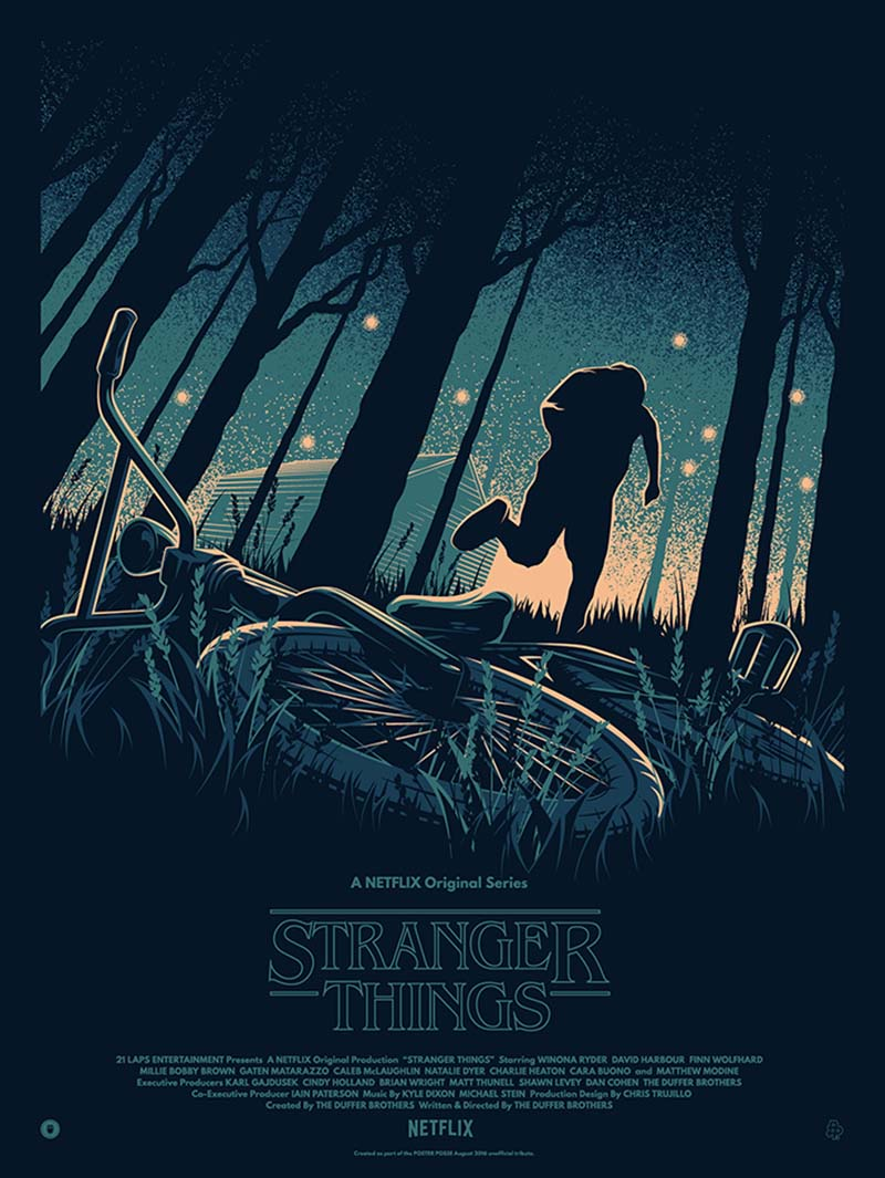 strangerthings-illo-elmaaltshift-3