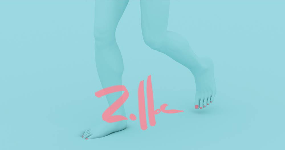 zolloc-elmaaltshift-thumb