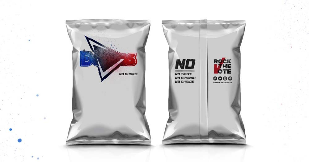 doritos-elmaaltshift-2