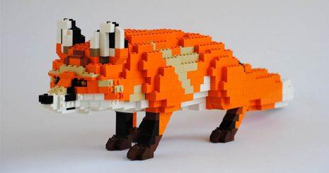 lego-elmaaltshift-1