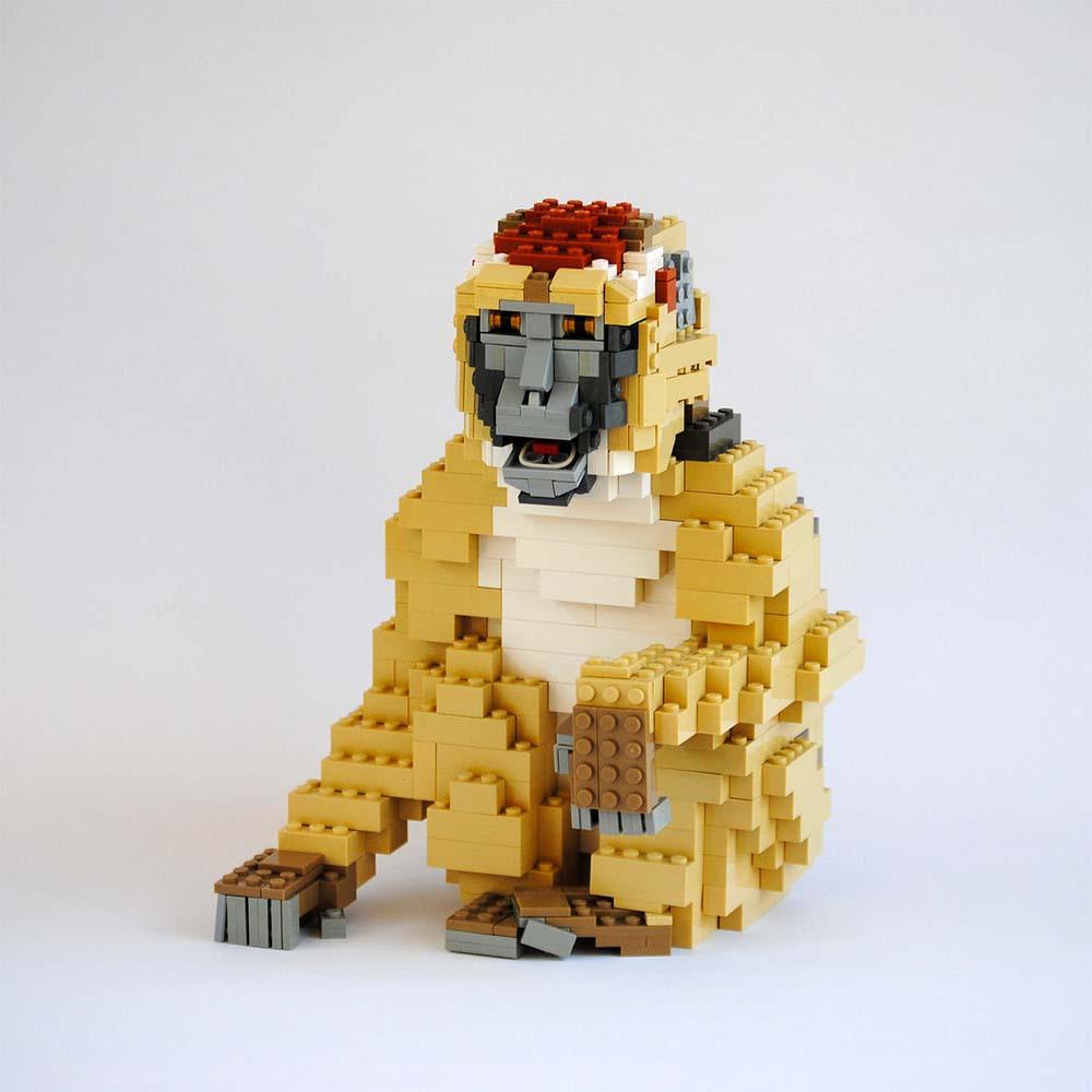 lego-elmaaltshift-4