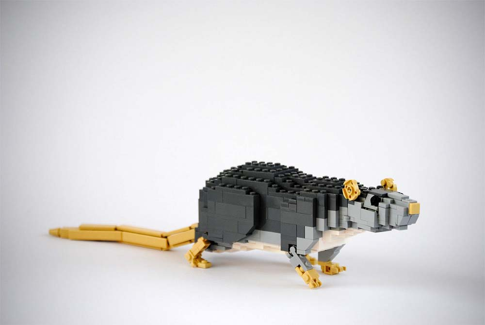 lego-elmaaltshift-5