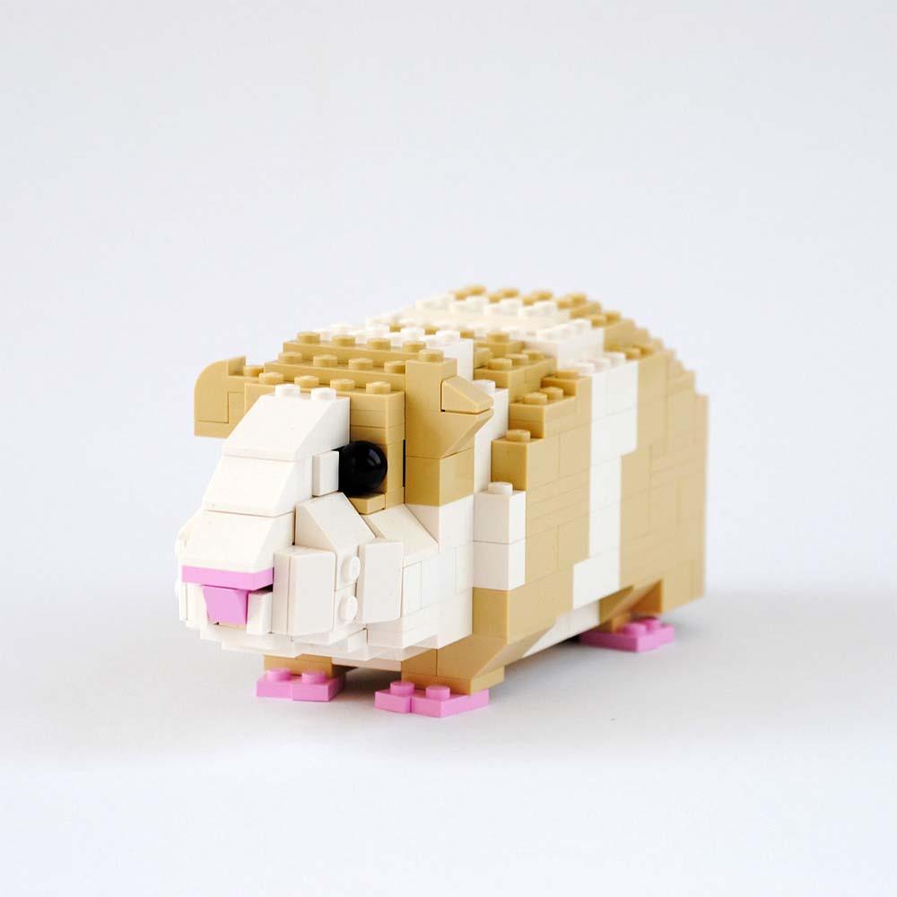 lego-elmaaltshift-7