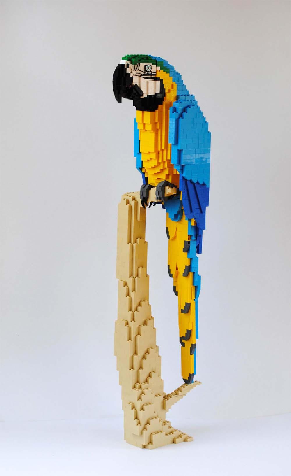 lego-elmaaltshift-8