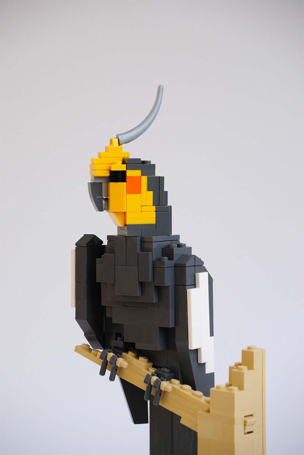 lego-elmaaltshift-9