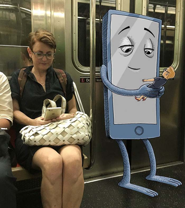 subway-monsters-elmaaltshift-1