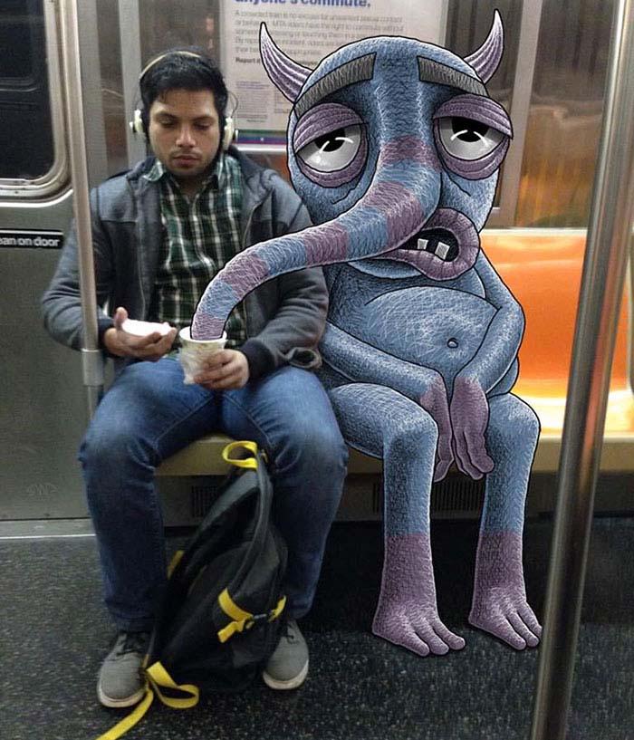 subway-monsters-elmaaltshift-10
