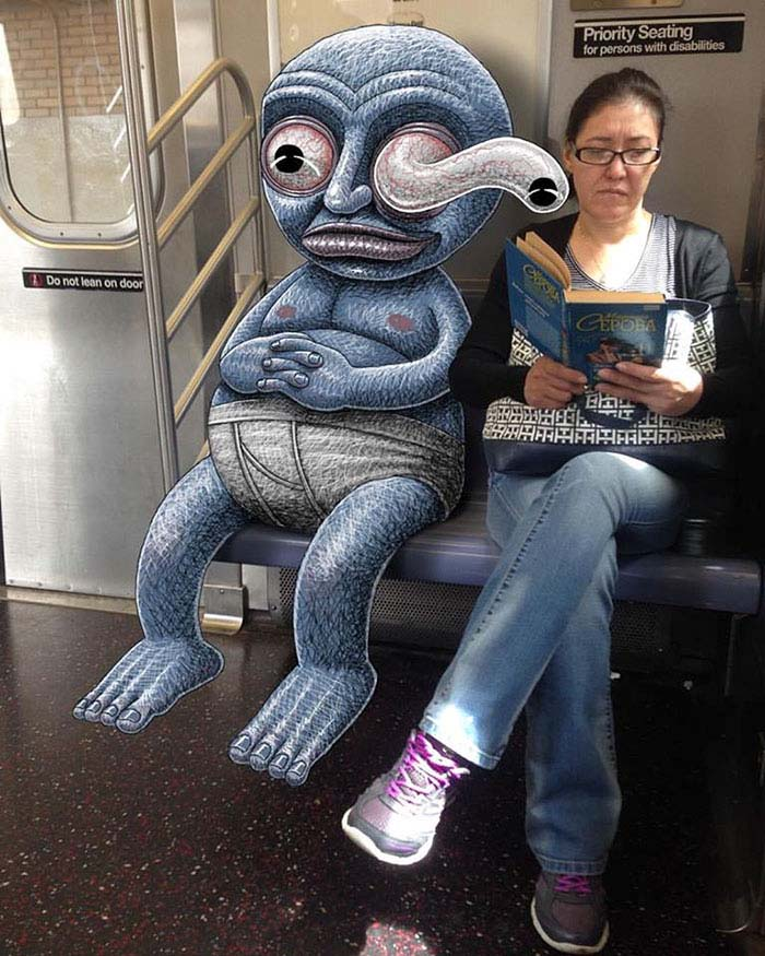 subway-monsters-elmaaltshift-11