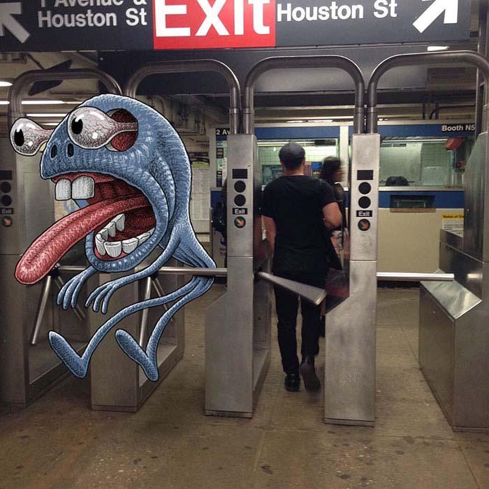 subway-monsters-elmaaltshift-12