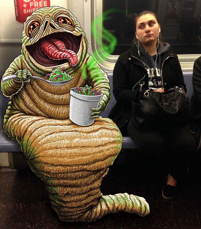 subway-monsters-elmaaltshift-14