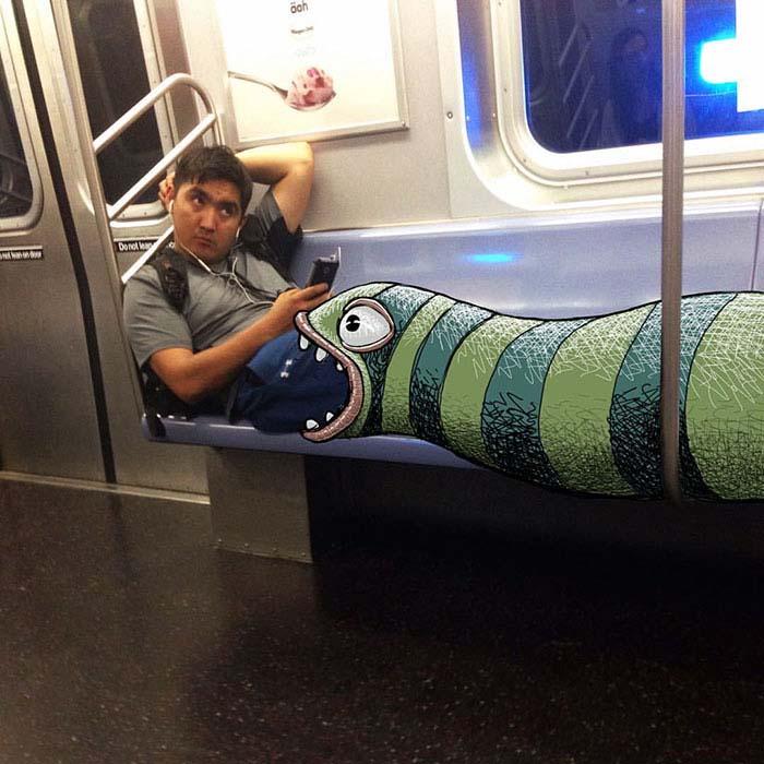 subway-monsters-elmaaltshift-15