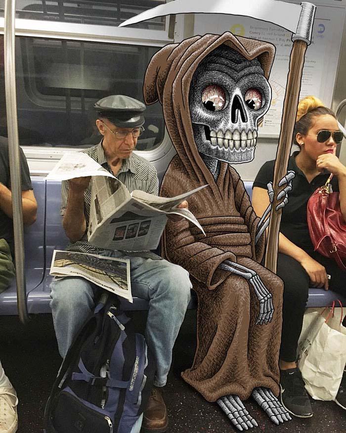 subway-monsters-elmaaltshift-16