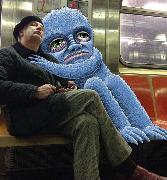 subway-monsters-elmaaltshift-17
