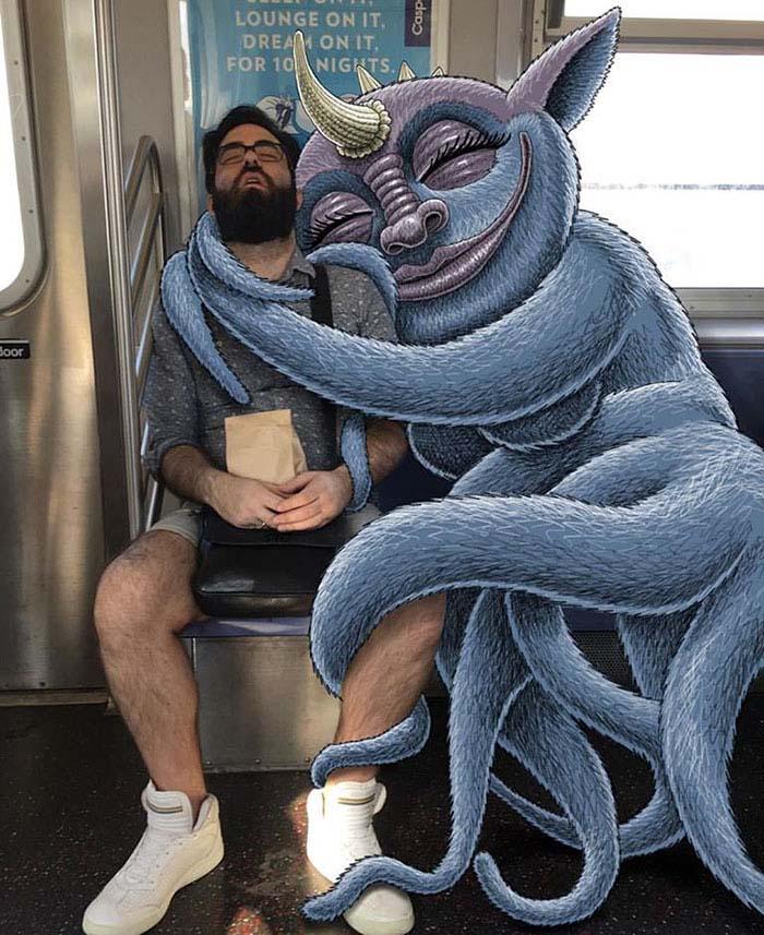 subway-monsters-elmaaltshift-2