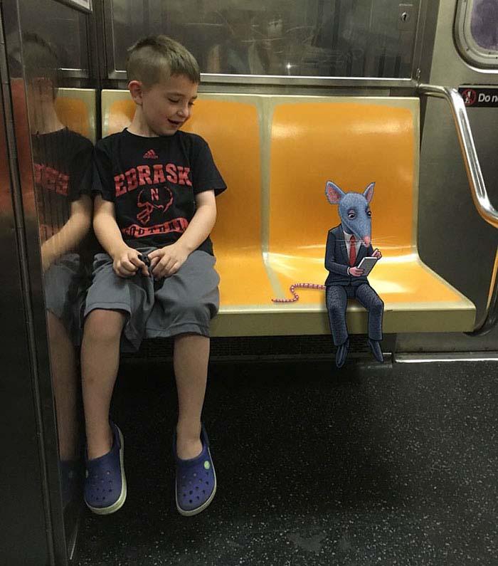 subway-monsters-elmaaltshift-3