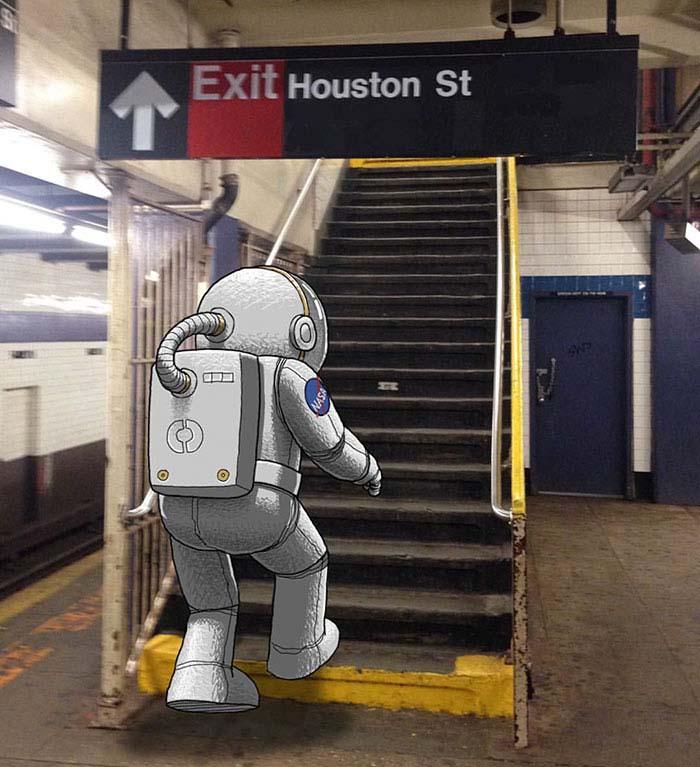 subway-monsters-elmaaltshift-4