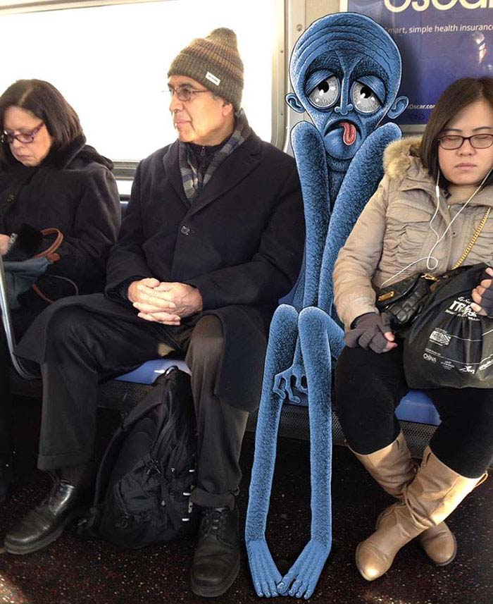 subway-monsters-elmaaltshift-6