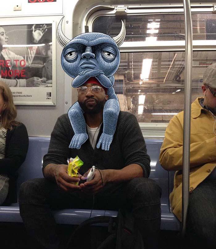 subway-monsters-elmaaltshift-8