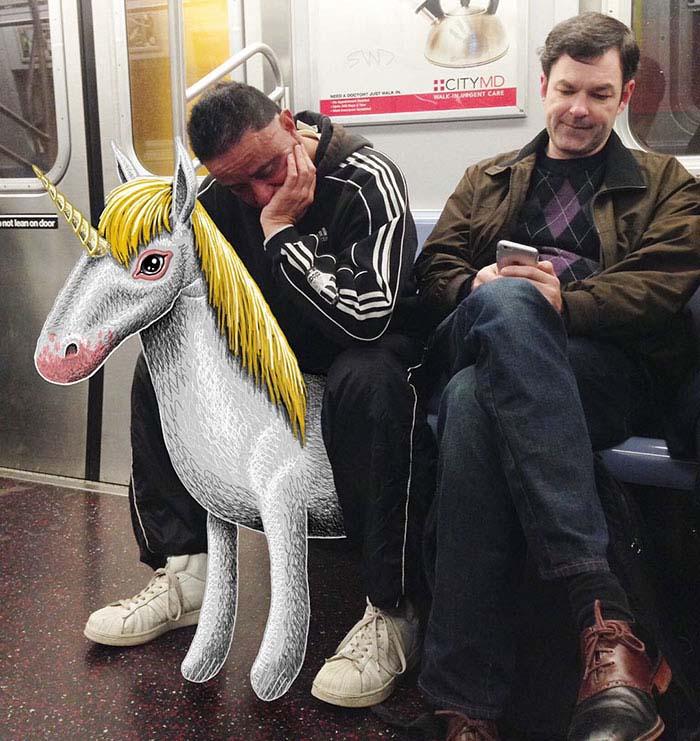 subway-monsters-elmaaltshift-9