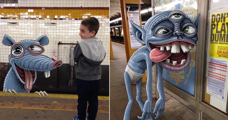 subway-monsters-elmaaltshift-thumb