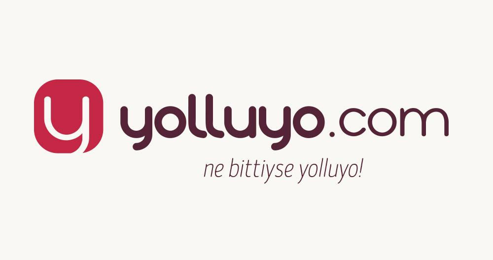 yolluyo-thumb-elmaaltshift