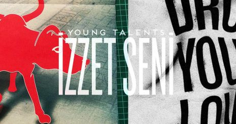 young-talents-izzetseni-elmaaltshift