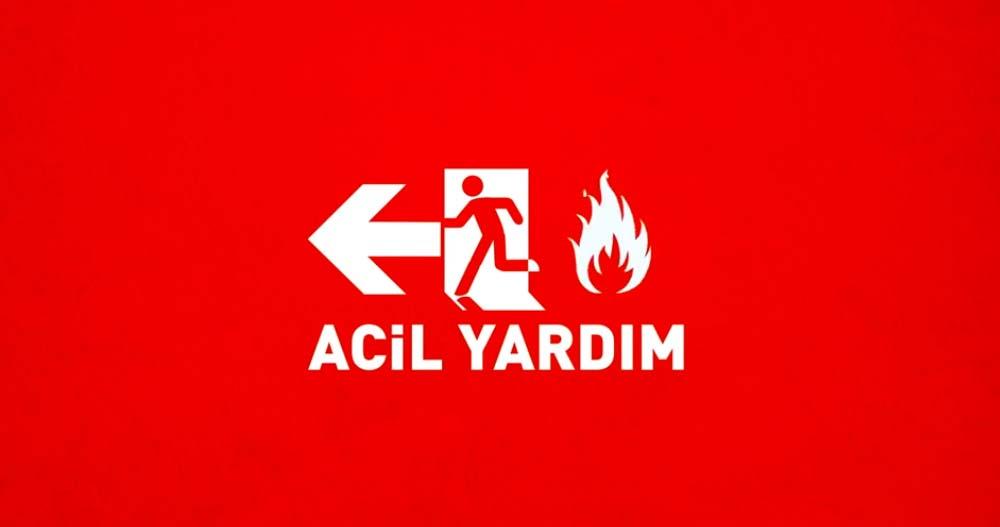 acilyardim-elmaaltshift-1