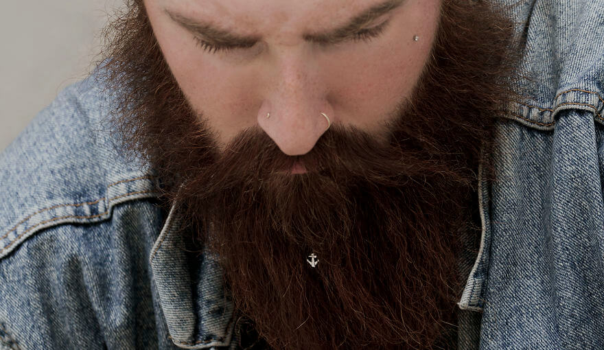beards-jewelry-elmaaltshift-3