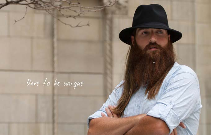 beards-jewelry-elmaaltshift-5