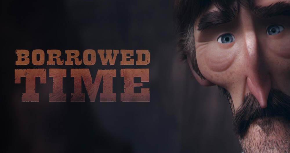 borrowed-time-elmaaltshift-thumbb