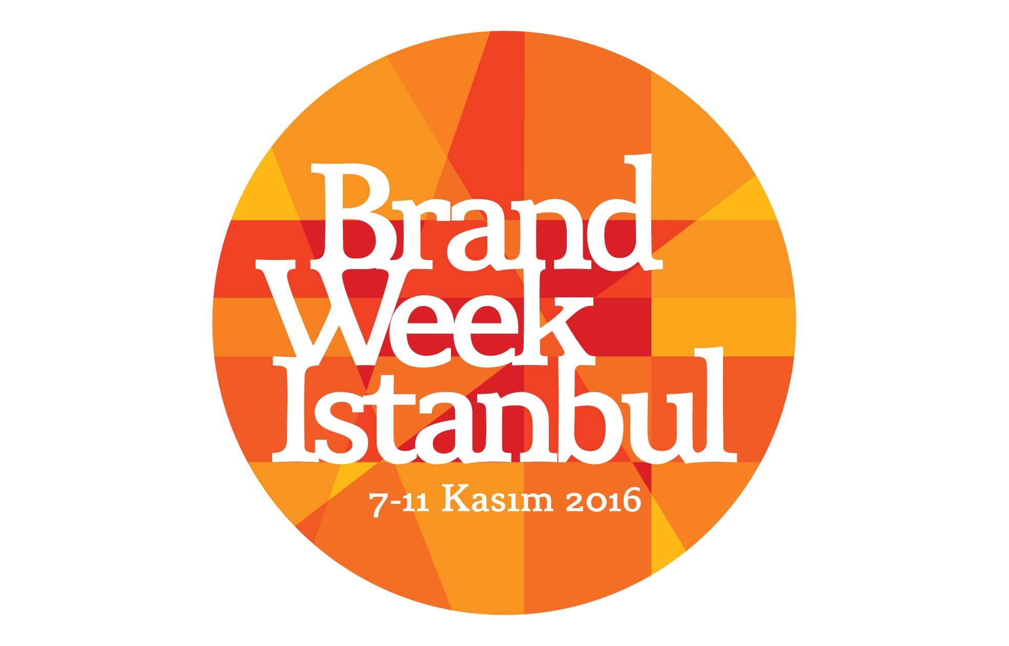 brandweek-elmaaltshift-3