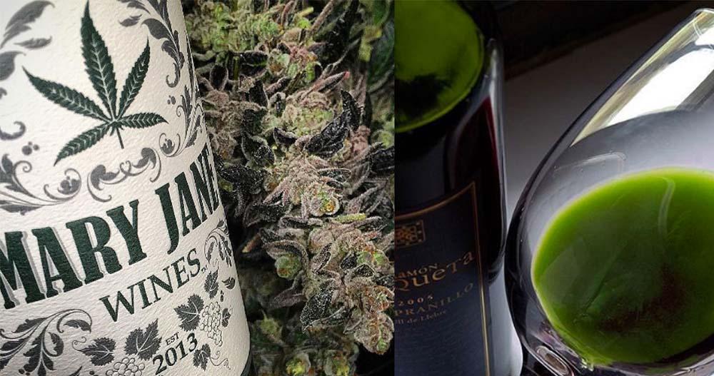 canna-wine-elmaaltshift-1