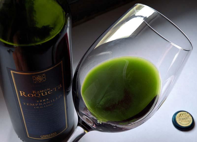 canna-wine-elmaaltshift-3