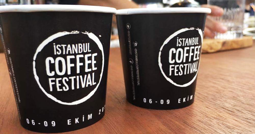 istanbul-coffee-fest-elmaaltshift-1