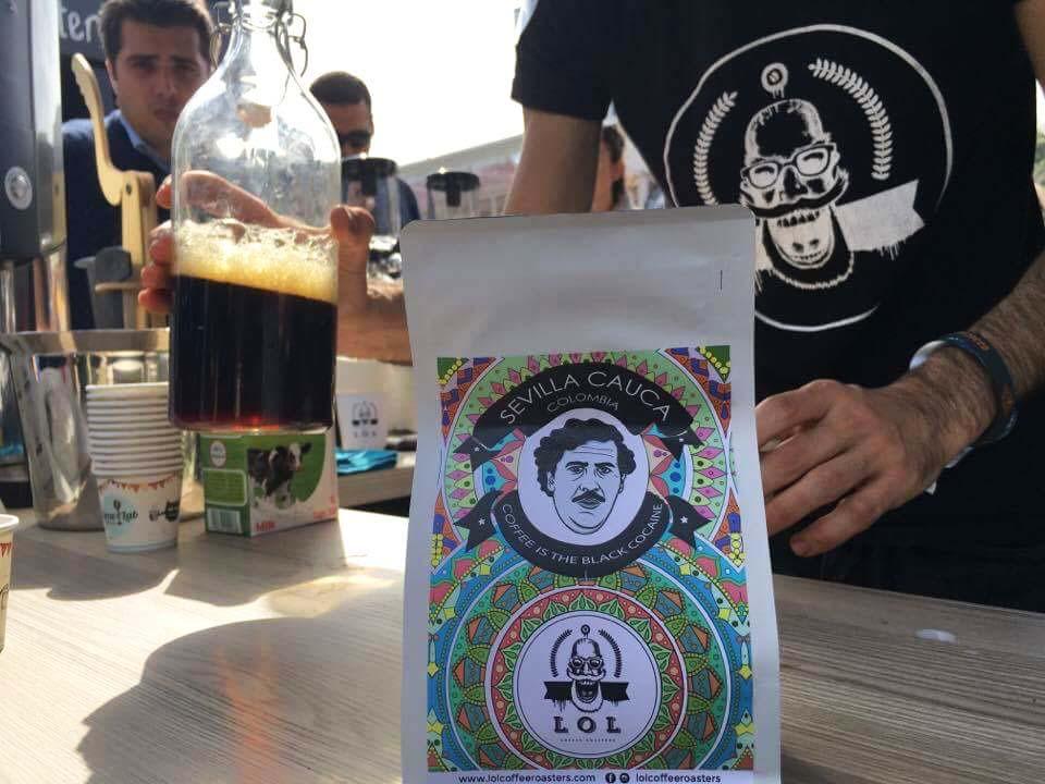 istanbul-coffee-fest-elmaaltshift-16