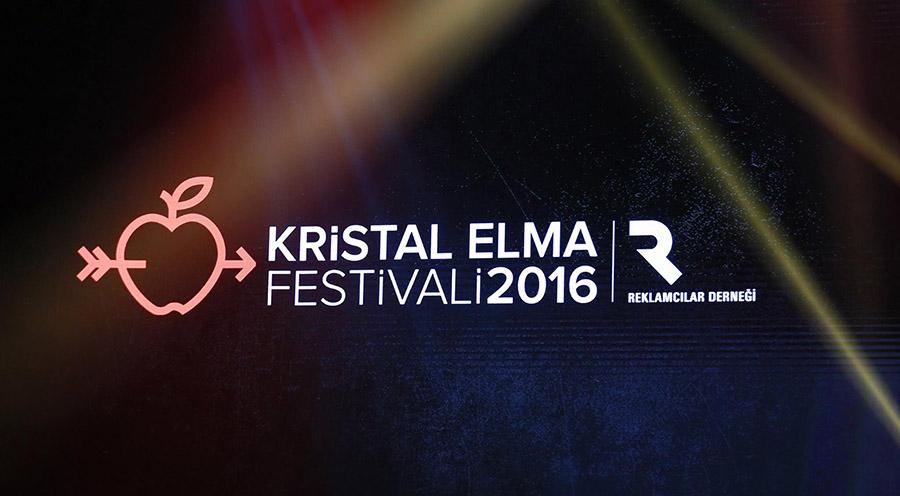 kristal-elma-elmaaltshift
