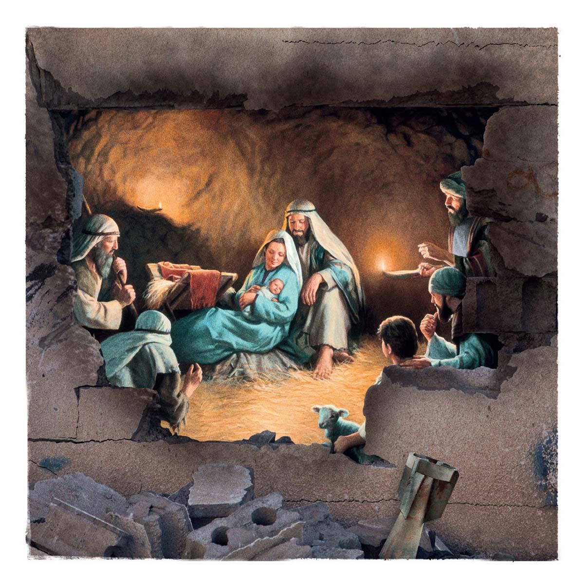 christmas-cards-elmaaltshift-4