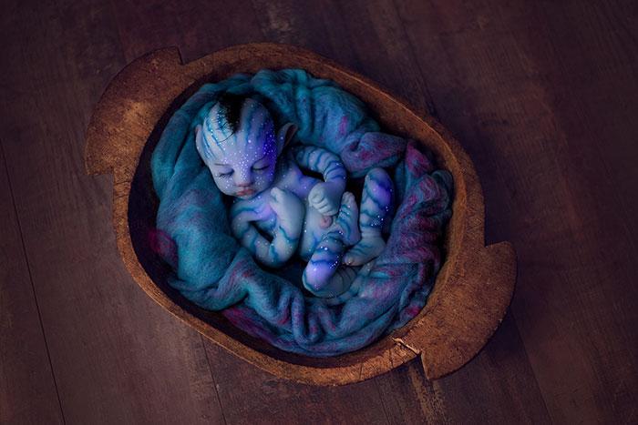 baby-avatar-elmaaltshift-3