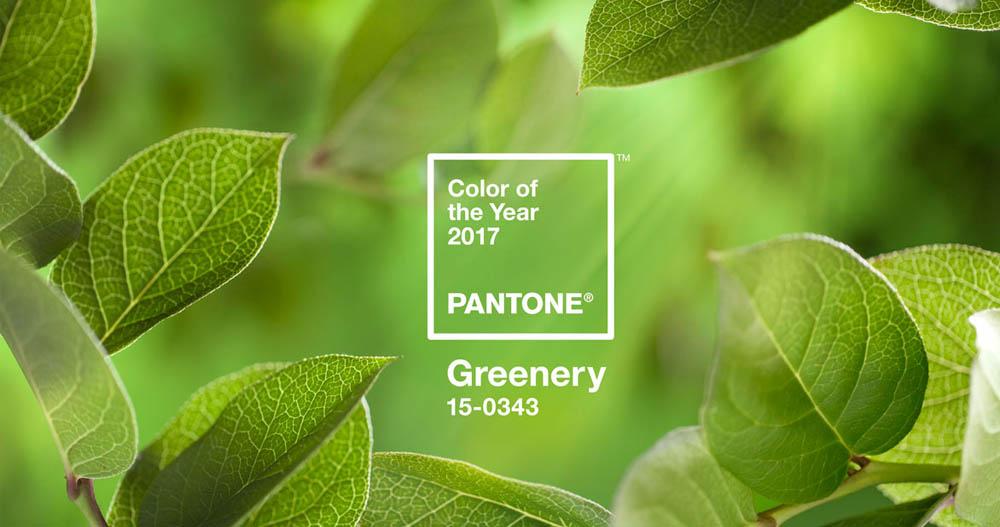 pantone-coy2017-elmaaltshift-1