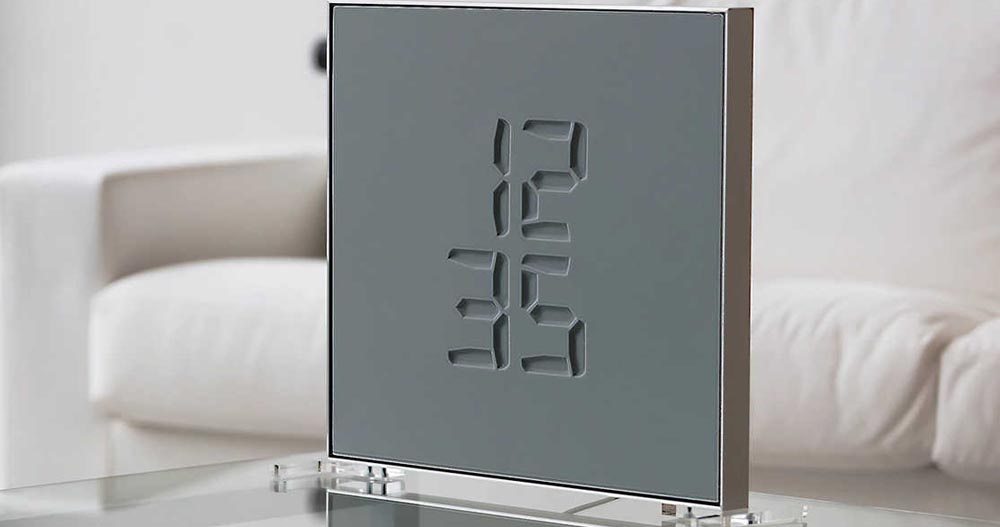 etch-clock-elmaaltshift-1