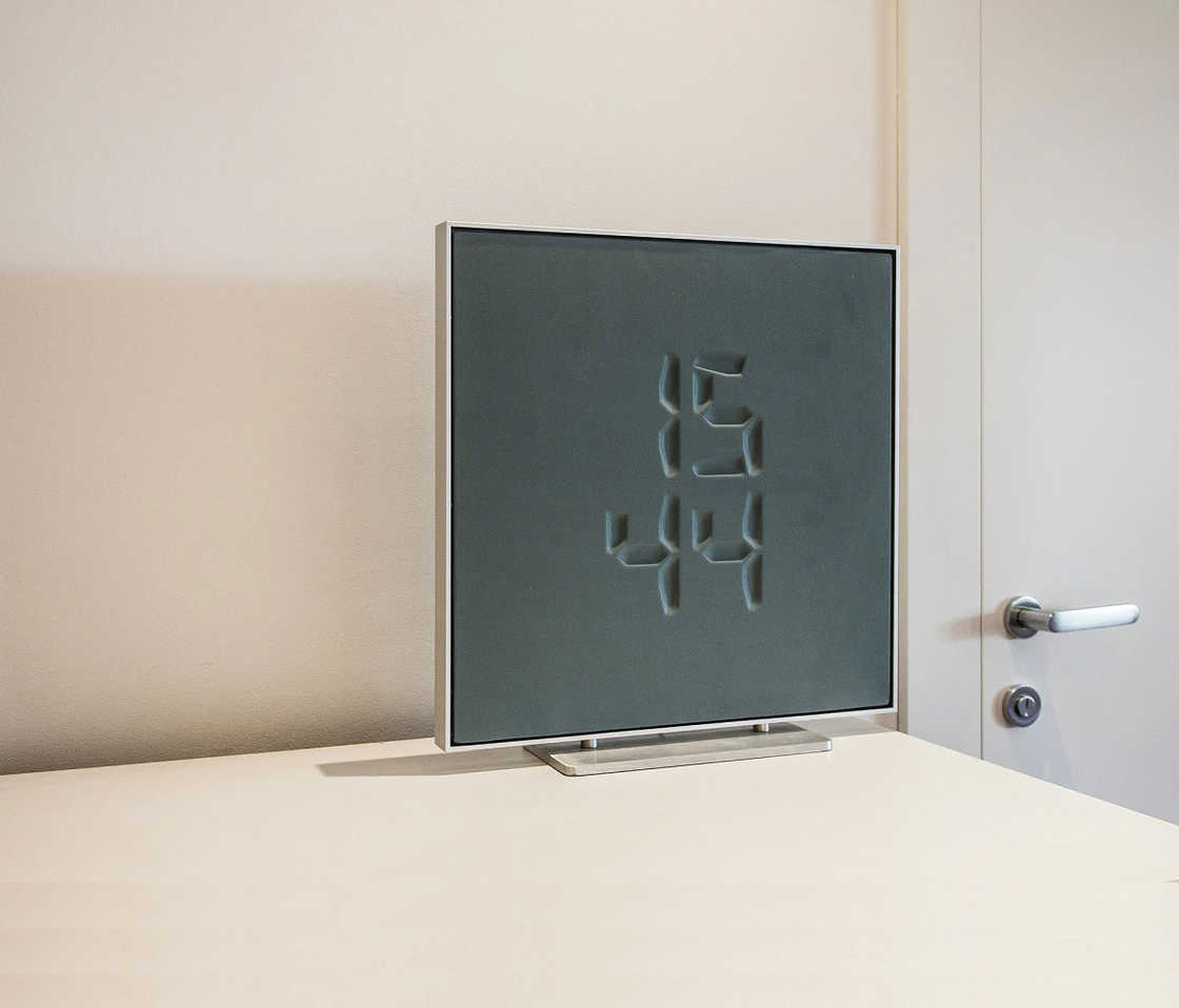 etch-clock-elmaaltshift-4