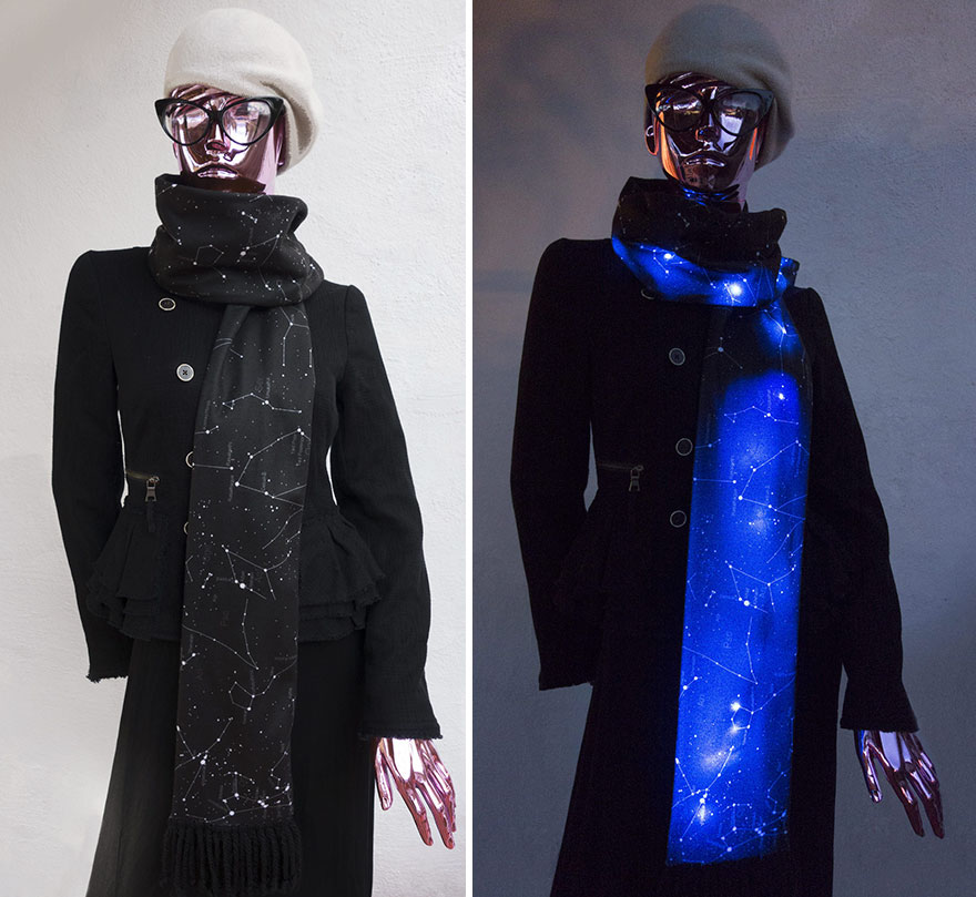led-scarf-elmaaltshift-2