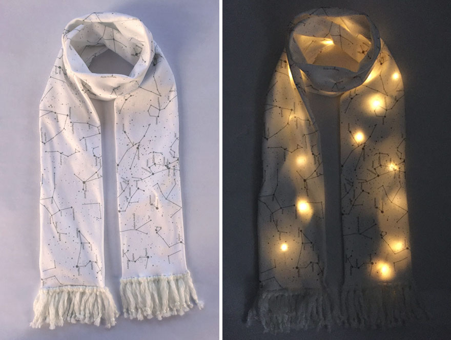 led-scarf-elmaaltshift-4