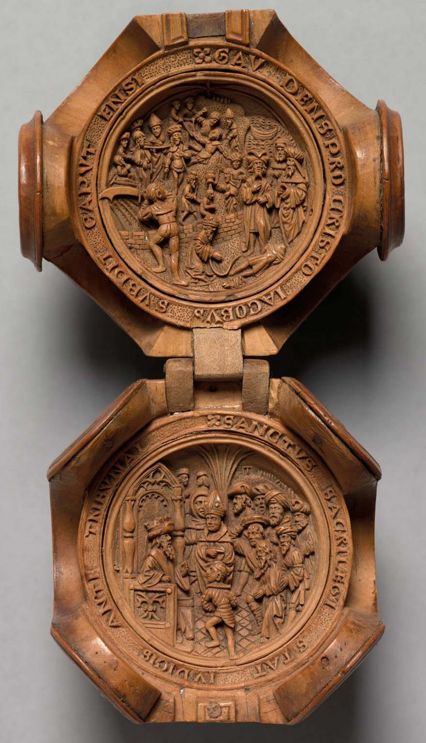 miniature-boxwood-carvings-elmaaltshift-3