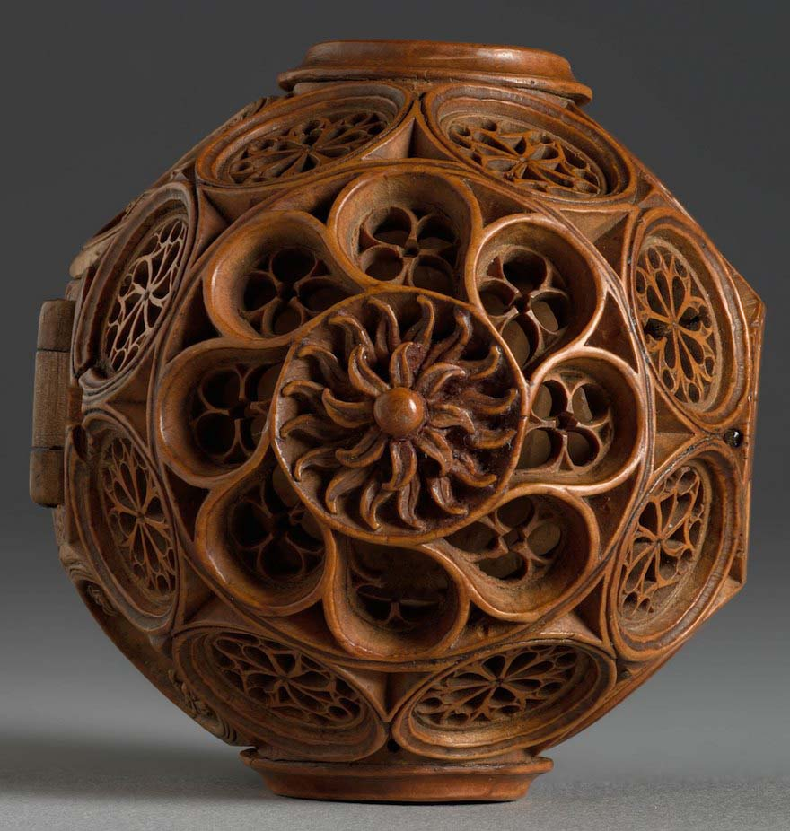 miniature-boxwood-carvings-elmaaltshift-8