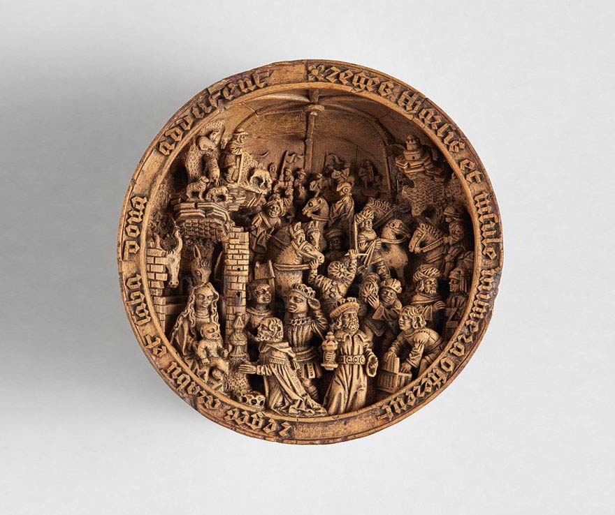 miniature-boxwood-carvings-elmaaltshift-9