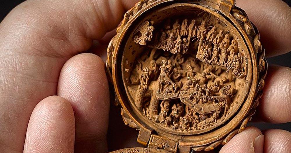 miniature-boxwood-carvings-elmaaltshift-thumb